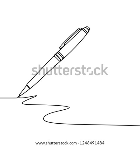 Waders Stock Illustrations – 233 Waders Stock Illustrations, Vectors &  Clipart - Dreamstime