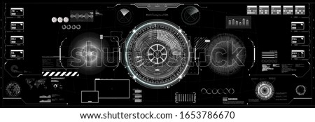 innovation system cockpit