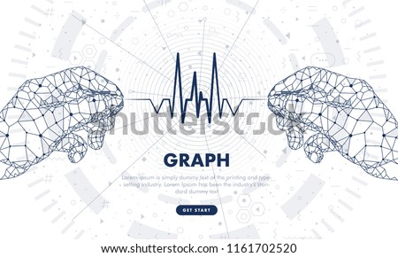 innovations systems with medical card and cardio technologies. Computer analysis of future medicine