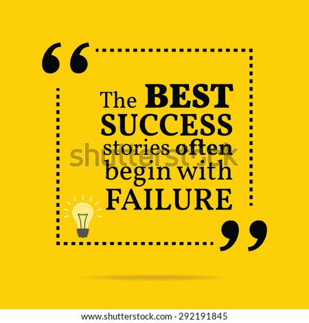 the best success stories often begin 11062013 with success stories from people working 4 hours a week,  which often fails me,  the follow figure probably describes it best:.