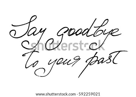 inspirational phrase quote