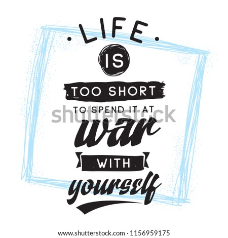 inspirational quote  motivation
