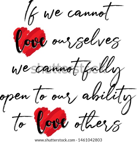 inspirational romantic quote