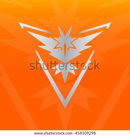 instinct team symbol video