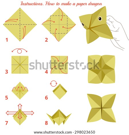 visual motion in animals neuroscience essay Animals could help reveal why humans fall for optical illusions  motion, colour, brightness, 3d form and much more  animals use visual signals (such as their colour patterns) for many.