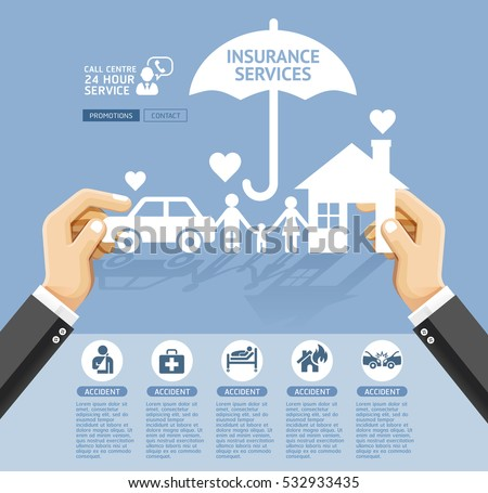 Commercial Property Insurance Essay