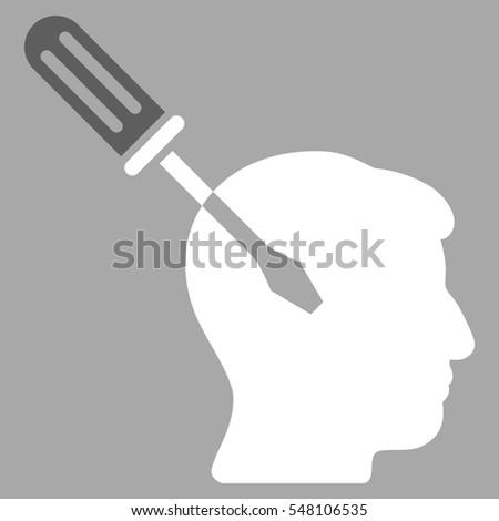 intellect screwdriver tuning