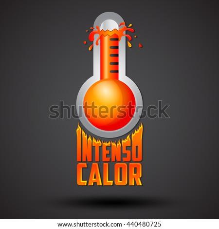 download latino heat wallpaper 240x320 wallpoper 121723
