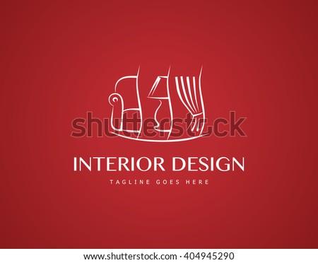 10 Creative Cliparts For Logo Designers