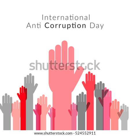 media and anti corruption In terms of anti-corruption, social media has four major potential strengths: collaboration, participation, empowerment, and time social media is collaborative and participatory by its very nature as it is defined by social interaction.