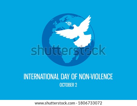 international day of non