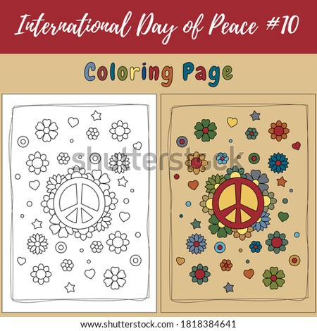 international day of peace  10