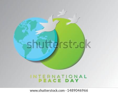 Shutterstock - PuzzlePix