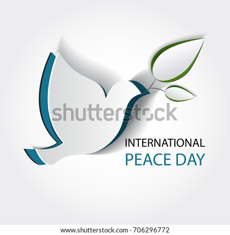 dove download free vector art stock graphics images