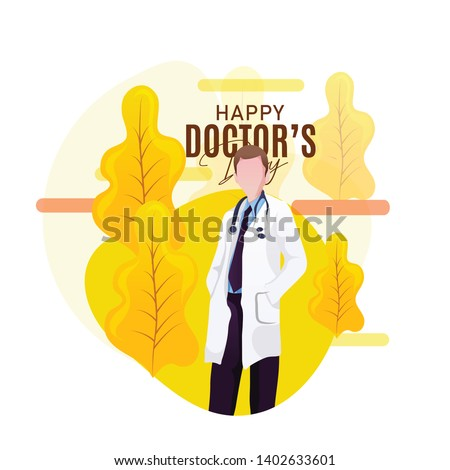 international doctors day