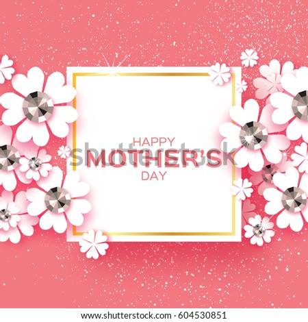 international happy mothers day