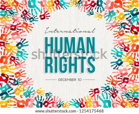 Free Rights Cliparts, Download Free Clip Art, Free Clip Art on Clipart  Library