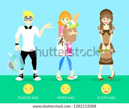 4458a4ab3 international plastic bag free day