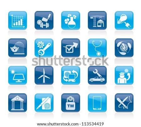 internet and website portal