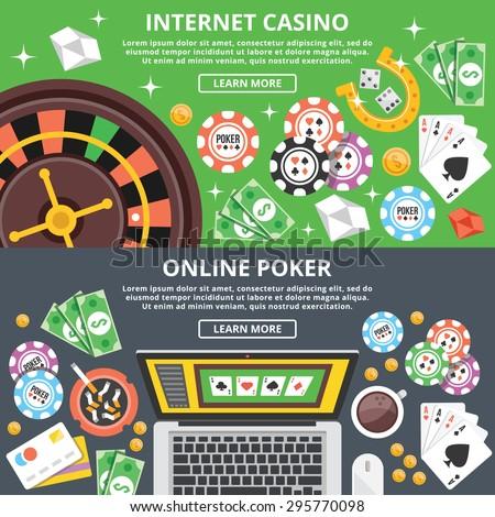 casino online poker kostenloses online casino