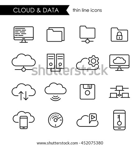 US20110189936 further 105024416 Shutterstock Big Collection Of It Devices And furthermore Stock Photo Server Racks With Open Door together with  also US20110189936. on datacenter equipment