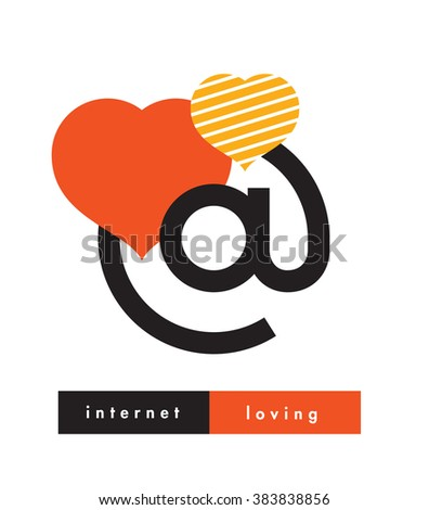 internet loving
