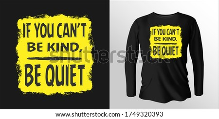 introvert quotes t shirt