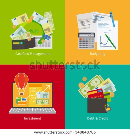 manage budgets and financial plans bsbfim501 Bsbfim501- manage budgets and financial plans online subject utilising catapult resources refer to catapult for saved copies of student work part of bsb507.