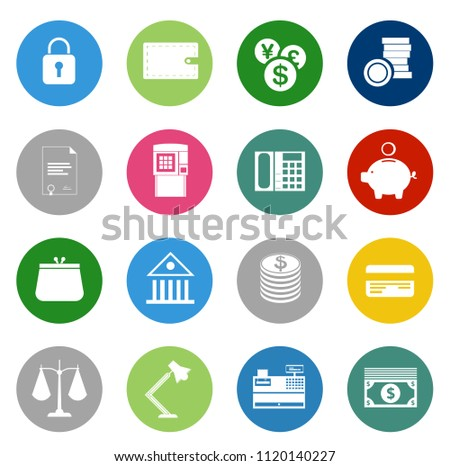 investment  money  finance and...