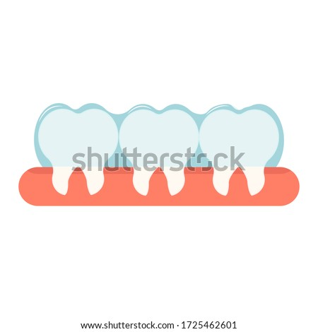 invisible braces for oral teeth
