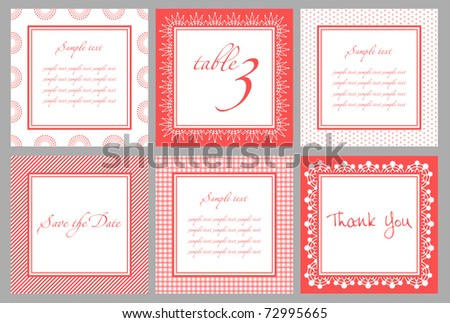 Wedding invitation template latex all the best ideas about marriage wedding invitation wording wedding invitation templates latex stopboris Choice Image
