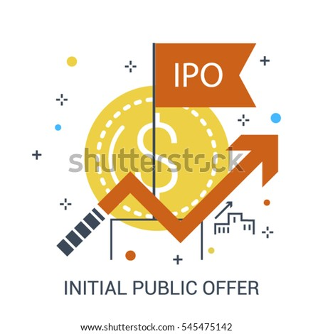 initial public offering paper Initial public offerings: an analysis of theory and initial public offer, ipo james c and fawcett, stanley e, initial public offerings: an analysis of.