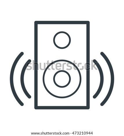 ipod colored vector icon