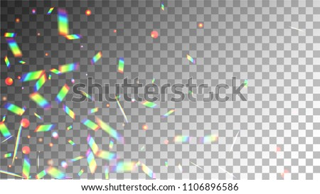 stock-vector-iridescent-background-holographic-background-with-light-glitch-effect-vector-rainbow-gradient
