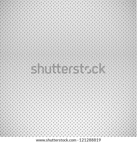 stock-vector-iron-dots-vector-illustration