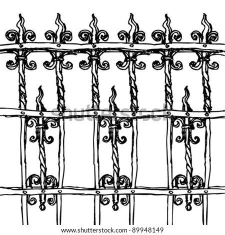Black Wrought Iron Wall Decor shutter and wrought iron wall decor. shutter. home plan and house