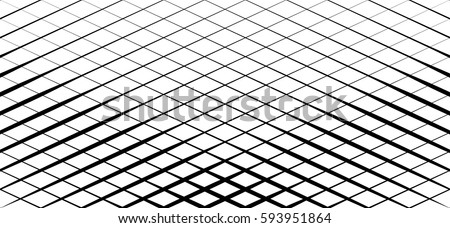 cross pattern download free vector art stock graphics images rh vecteezy com arabic geometric patterns vector free geometric seamless patterns vector