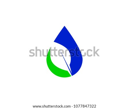 Pure Water Well Spring Download Free Vector Art Stock Graphics