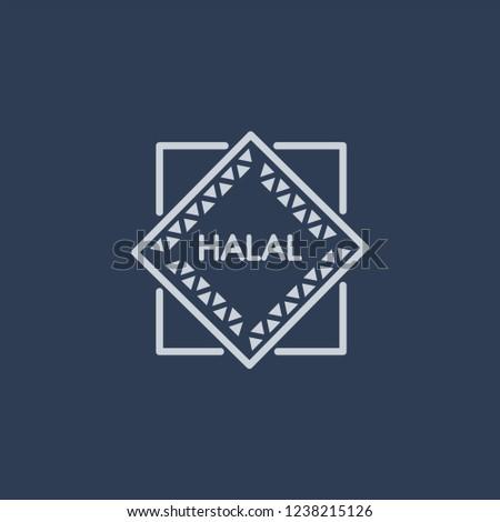 Unduh 7100 Koleksi Background Islami Halal Bihalal HD Paling Keren