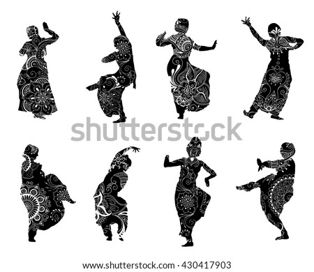 Rhinestone Designs   Wine Critic  Christmas  and More   Rhinestone moreover Dance   Synergy 17 together with Salsa Dance Designs Cake Toppers   Zazzle as well Elite dance designs besides Digital Cut Files Split Dance Designs SVG DXF EPS Dance in addition Artistic Dance Designs   issuu also Dance Designs   dancedesignsfam    Twitter besides Salsa Dance Designs Cake Toppers   Zazzle in addition Youth   Adult Dance Classes   Jazz  Hip Hop  Tap   Ballet in addition Ridgewood Paramus  NJ Hulafrog   Dance Designs Studio likewise 21 best Tattoo images on Pinterest   Dance tattoos  Ballet tattoos. on dance designs