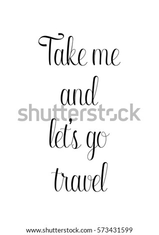 isolated calligraphy on white