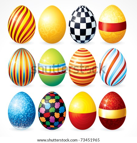free clip art easter sunday. clip art easter sunday. free