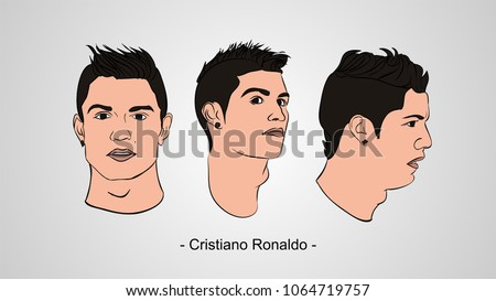 isolated model sheet vector