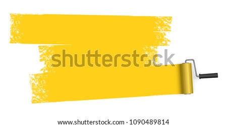 isolated on white background