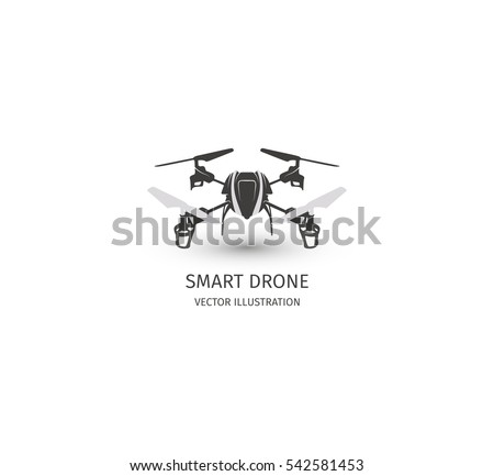 Unmanned aircraft vehicle images stock photos vectors
