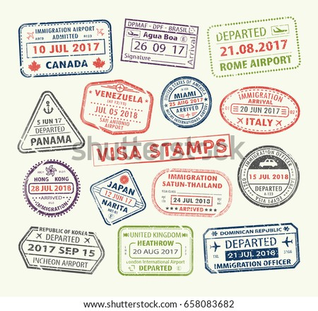 how to get a us visa from canada cook