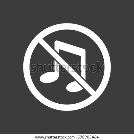 isolated vector illustration of
