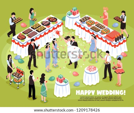 Wedding Characters Download Free Vector Art Stock Graphics Images
