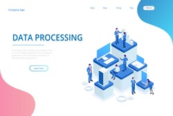 Isometric Expert team for Data Analysis, Business Statistic, Management, Consulting, Marketing. Advanced analytics, research, audit, demographics, Artificial Intelligence, planning, management