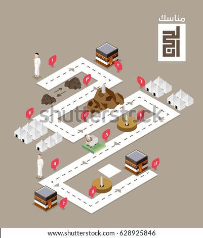 isometric infographic the
